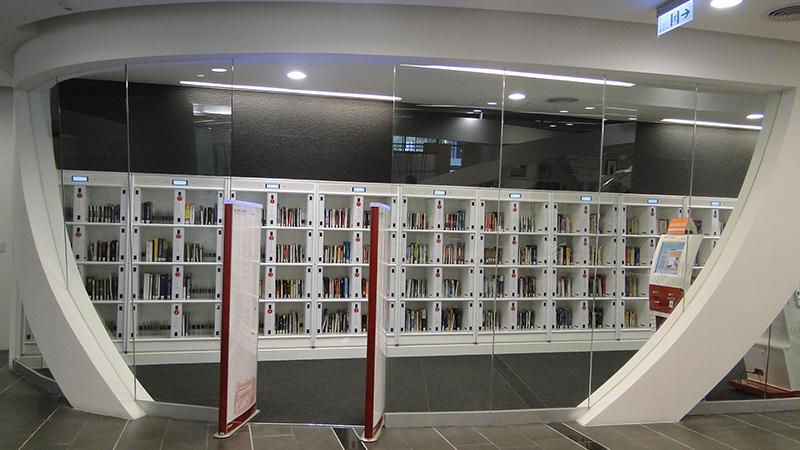 Smart bookshelf.jpg
