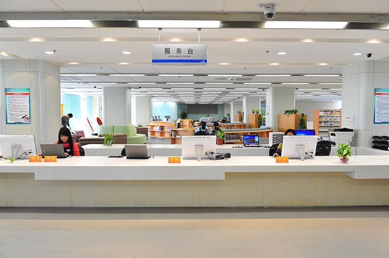 新吴区图书馆 (3)-1.jpg